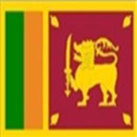 斯里兰卡-康提