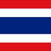 泰国-清迈