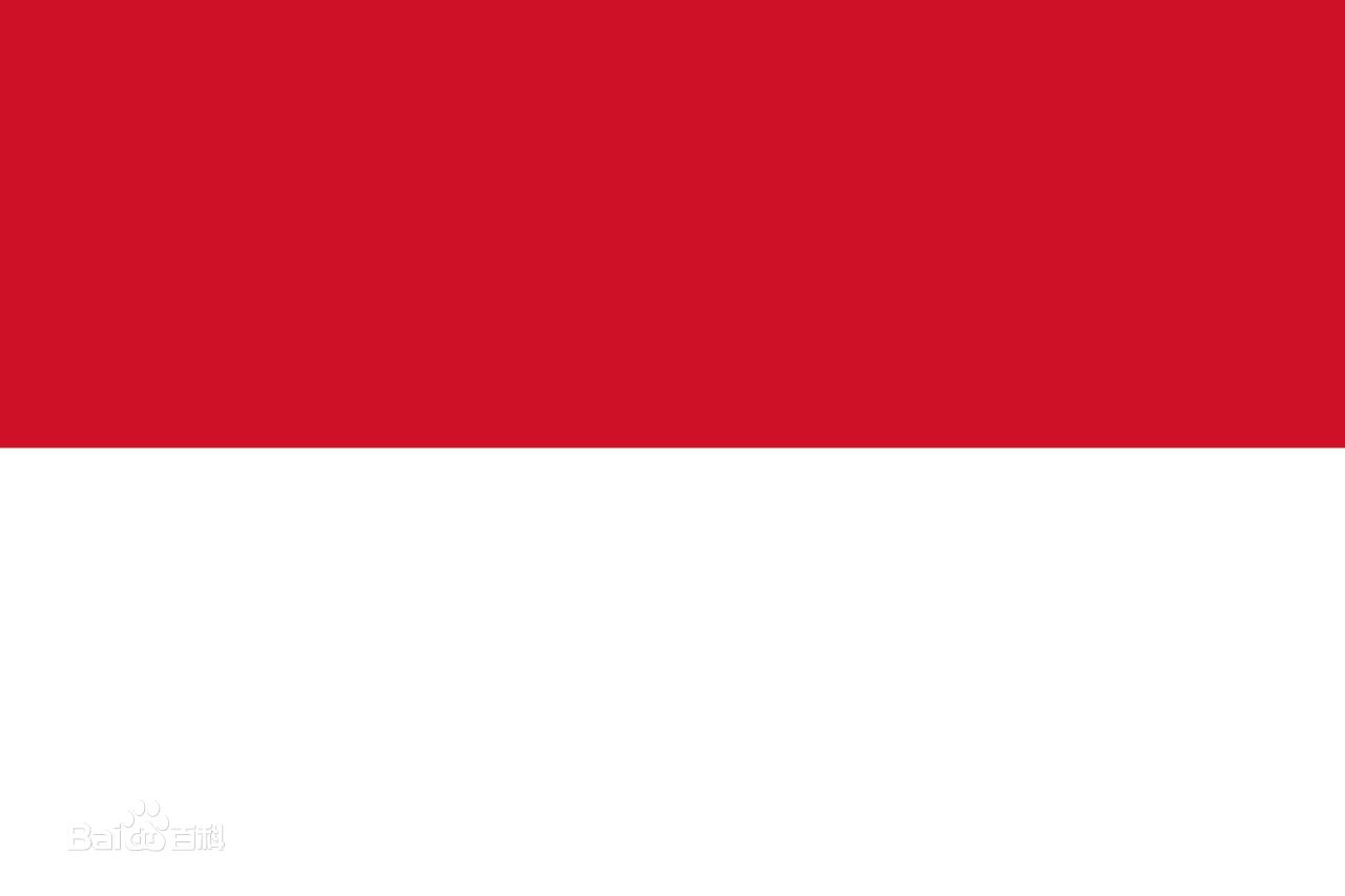 印度尼西亚-龙目岛