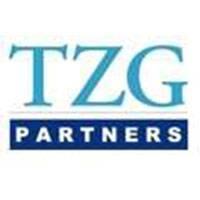 高瞻资本(TZG)集团公司