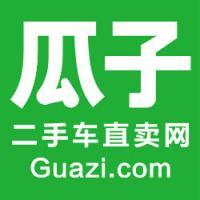 金瓜子科技发展科技(北京)有限公司
