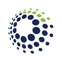 优创(青岛)数据技术有限公司