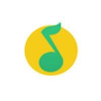 腾讯音乐娱乐科技(深圳)有限公司