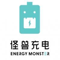 挚享科技(上海)有限公司