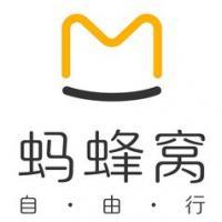 北京马蜂窝网络科技有限公司