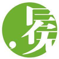 广州无冕信息技术有限公司