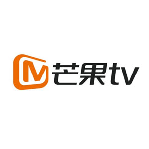 湖南快乐阳光互动娱乐传媒有限公司
