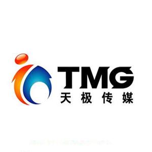 重庆天极网络有限公司北京信息技术分公司
