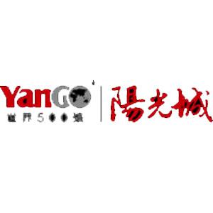 阳光城集团广州区域公司